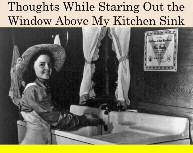 Kitchen-Sink-Quotes